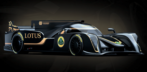 the_new_car_will_accept_either_the_lotus_judd_v8_or_nissan_l_large_113990